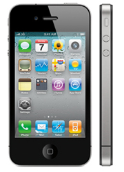 7abc81f75e iPhone 4専用ケース、一番人気はコレ! iPhone 3GS/Xperia用もあわせて ...