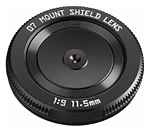 PENTAX-07 MOUNT SHIELD LENS
