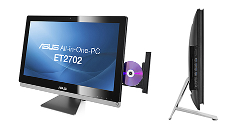 All-in-One PC ET2702IGTH